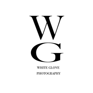 White Glove Photography