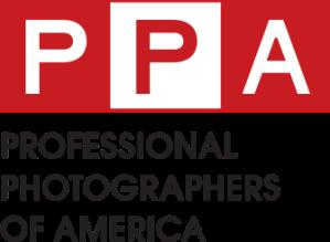 PPA Professional